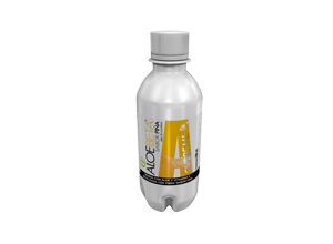 ALOE-BETA-PINA-SUPREME-200-ML