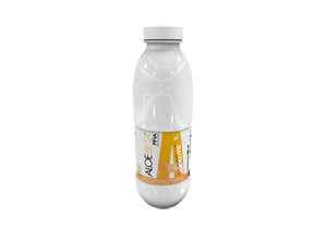 ALOE-BETA-PINA-SUPREME-BOTE-960-ML