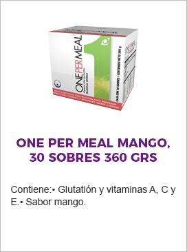 Nutrición a tu Medida10