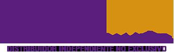 omnilogo-logo-1