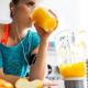 Salud Belleza y Nutricion
